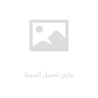 الظواهر اللغوية في قراءة أهل الحجاز والتعريف بأعلامهم
